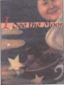 I See the Moon als Taschenbuch
