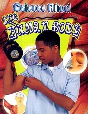 The Human Body als Taschenbuch