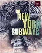 New York Subway System als Buch