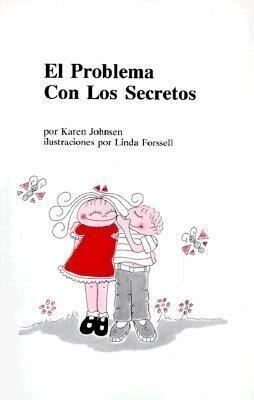 El Problema Con Los Secretos als Taschenbuch