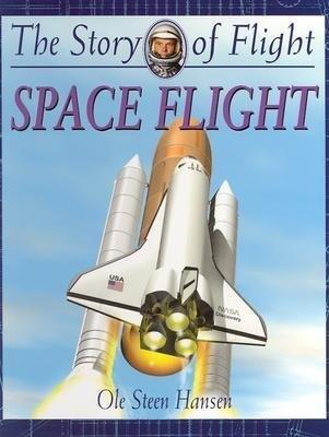 Space Flight als Buch