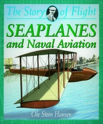 Seaplanes and Naval Aviation als Taschenbuch