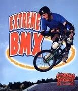 Extreme BMX