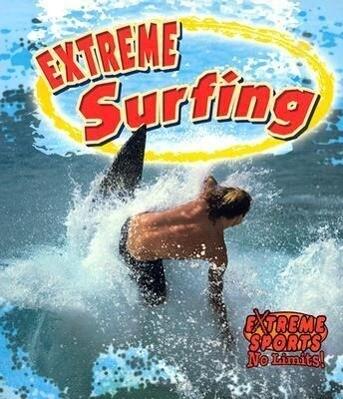 Extreme Surfing als Taschenbuch
