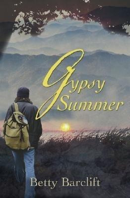 Gypsy Summer als Taschenbuch