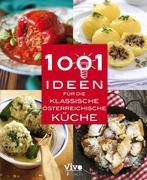 1001 Österreich