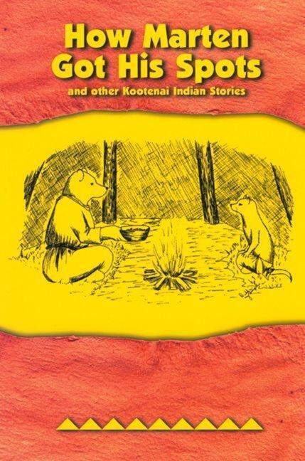 Mavericks: The Lives and Battles of Montana's Political Legends als Taschenbuch