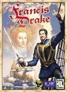 Francis Drake (Spiel)