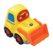 VTech - Tut Tut Baby Flitzer - Bulldozer