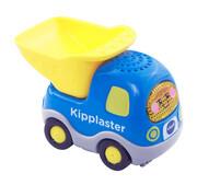 VTech - Tut Tut Baby Flitzer - Kipplaster