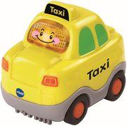VTech - Tut Tut Baby Flitzer - Taxi