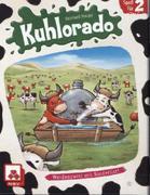 Nürnberger Spielkarten - Kuhlorado