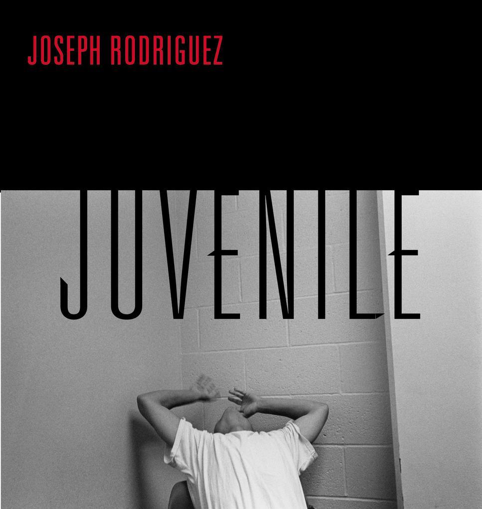 Juvenile als Buch