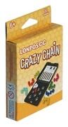 HCM Kinzel - Lonpos Crazy Chain