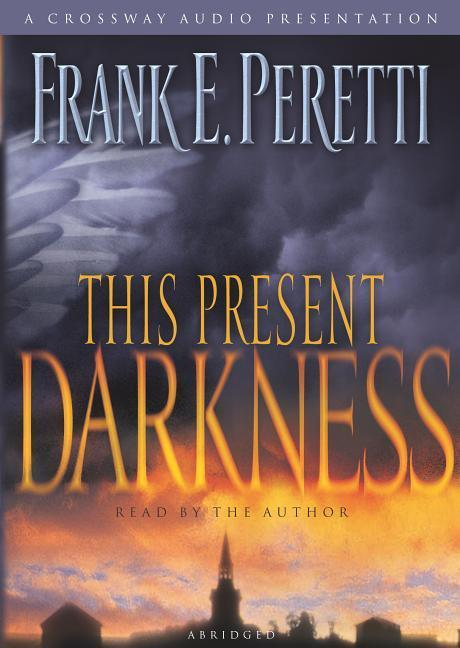 This Present Darkness als Hörbuch