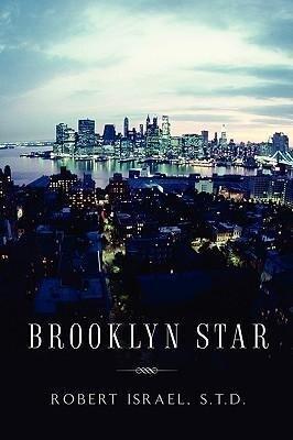Brooklyn Star als Taschenbuch