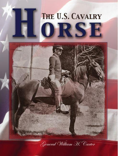 The Ultimate Baseball Road-Trip: A Fan's Guide to Major League Stadiums als Taschenbuch