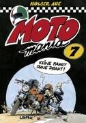 MOTOmania 07