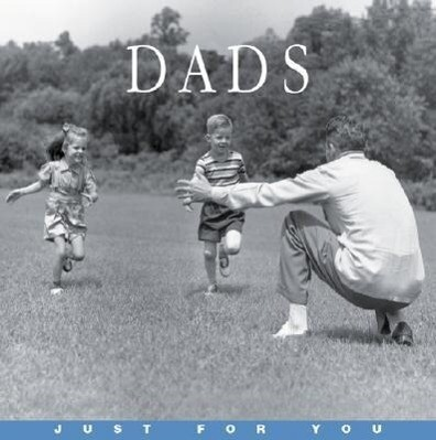 Just for You: Dads als Buch
