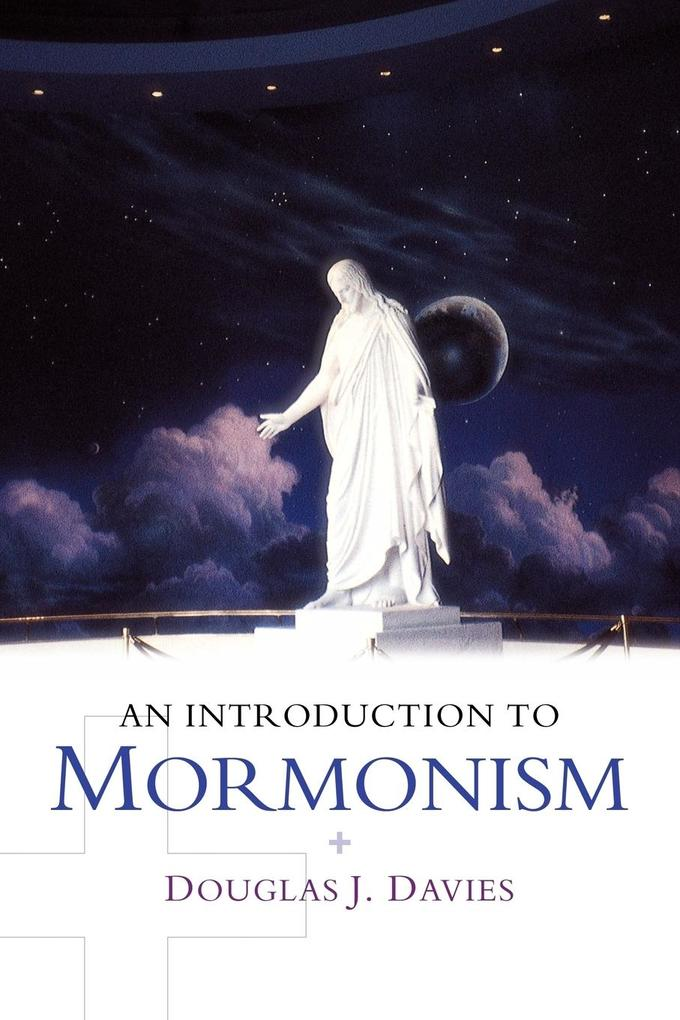 An Introduction to Mormonism als Buch