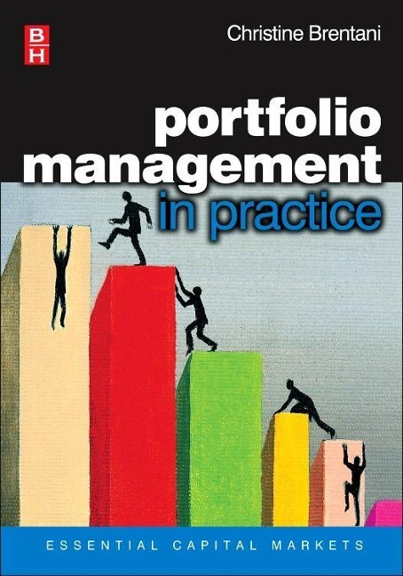 Portfolio Management in Practice als Buch