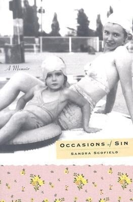 Occasions of Sin als Buch