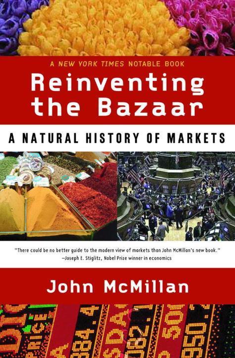 Reinventing the Bazaar als Taschenbuch