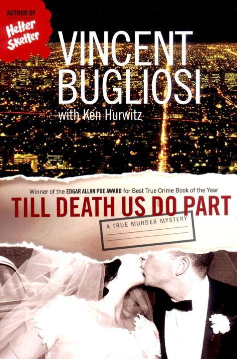 Till Death Us Do Part: A True Murder Mystery als Taschenbuch