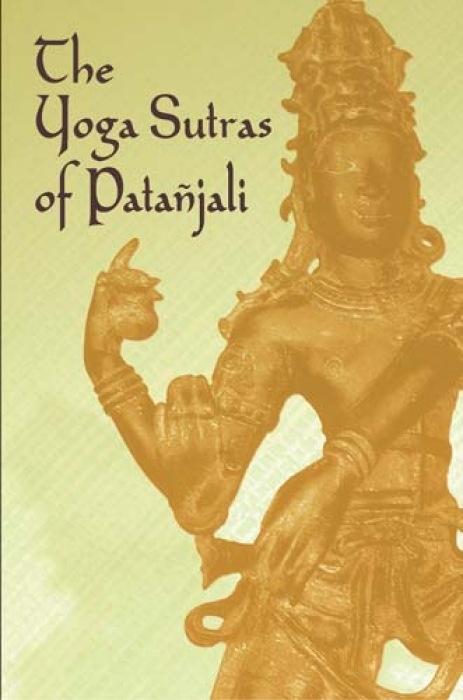 The Yoga Sutras of Patanjali als Taschenbuch