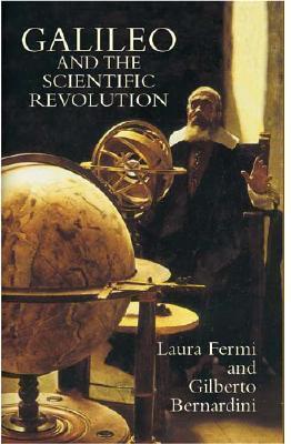 Galileo and the Scientific Revolution als Taschenbuch
