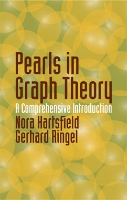 Pearls in Graph Theory: A Comprehensive Introduction als Taschenbuch