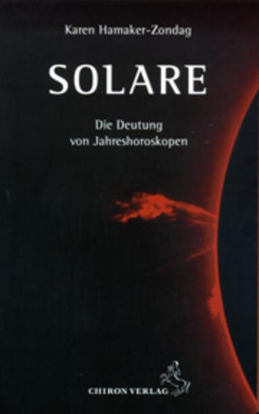 Solare als Buch