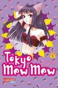 Tokyo Mew Mew 05