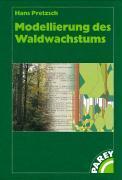 Modellierung des Waldwachstums als Buch