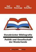 Osnabrücker Bibliografie: Politik und Gesellschaft der Niederlande