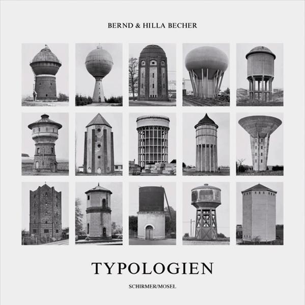 Typologien industrieller Bauten als Buch