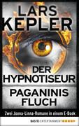 Der Hypnotiseur / Paganinis Fluch