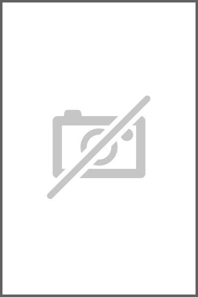 Berlitz: Cape Verde Pocket Guide als eBook Down...