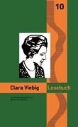 Clara Viebig Lesebuch