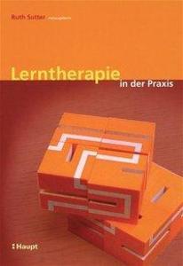 Lerntherapie in der Praxis als Buch