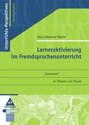 Lernaktivierung im Fremdsprachenunterricht