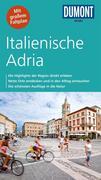 DuMont direkt Reiseführer Italienische Adria