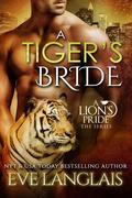 A Tiger's Bride