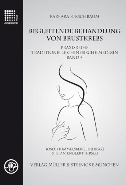 Begleitende Behandlung von Brustkrebs als Buch ...