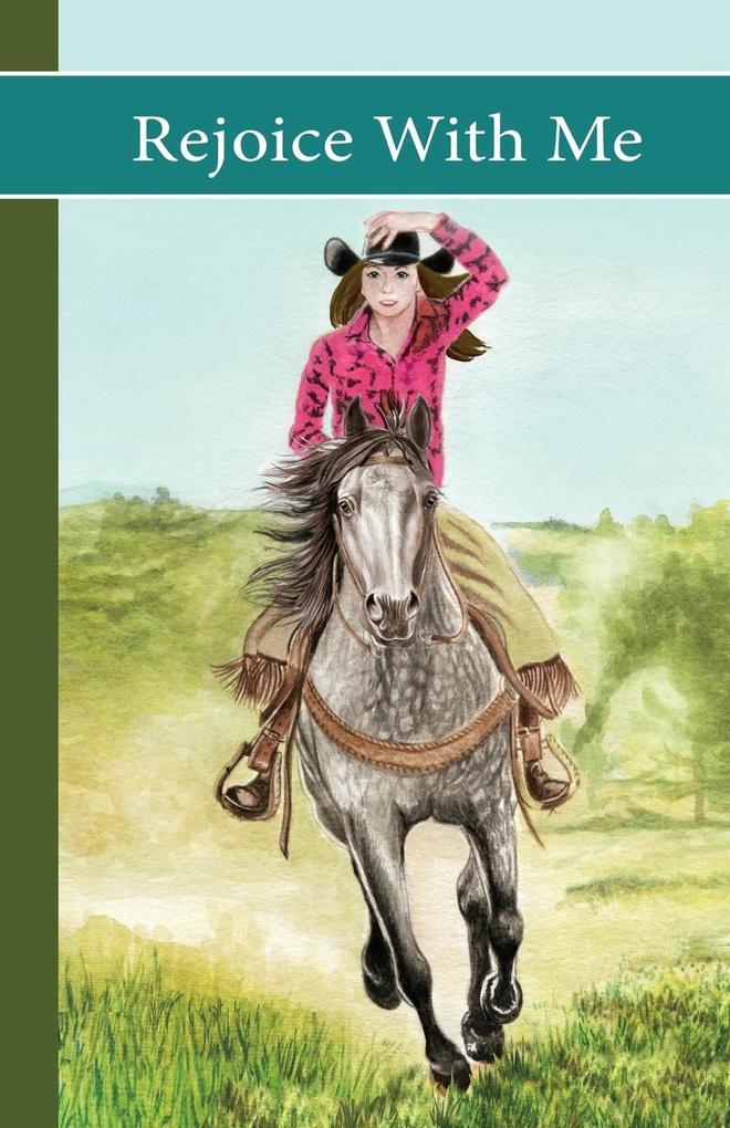 Sonrise Stable als Taschenbuch von Vicki Watson