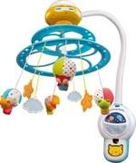 VTech 181004 - Babyspielzeug, schlaf gut Mobile