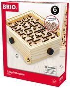 Laybrinth Game