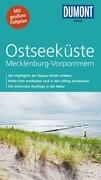 DuMont direkt Reiseführer Ostseeküste Mecklenburg-Vorpommern