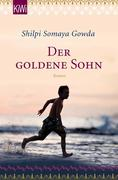 Der goldene Sohn