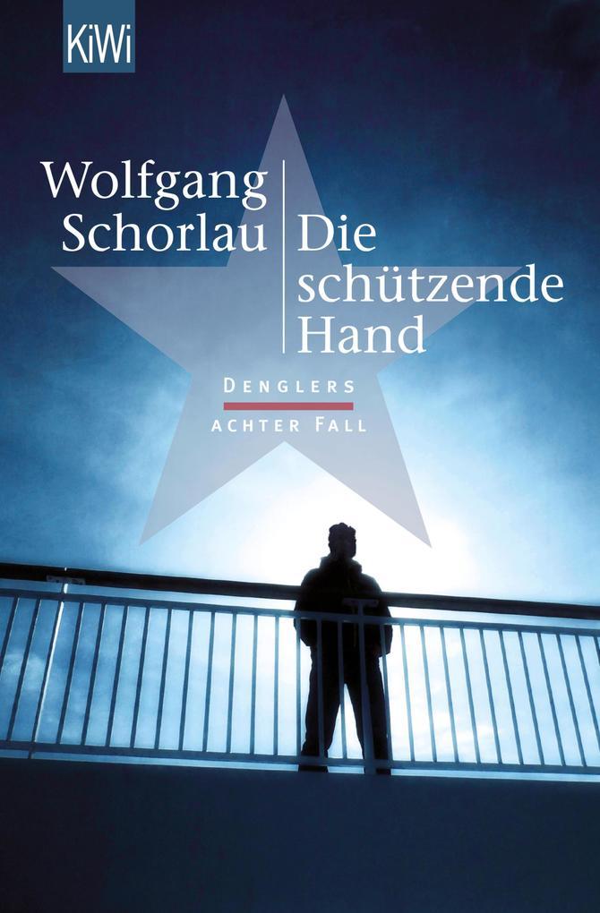 Die schützende Hand als eBook